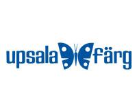 1_upsala_farg