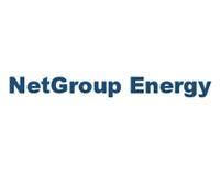 9_netgroup_energi