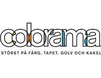 colorama200px_sponsorlogga